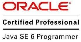 oracle-certification-java-se-6