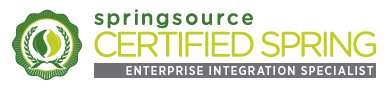 CertifiedSpring_EnterpriseIntegrationSpecialist