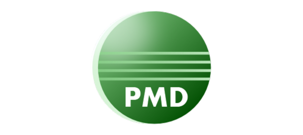 eclipse-pmd