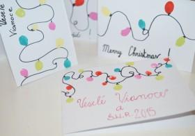Christmas Postcard 2014/01